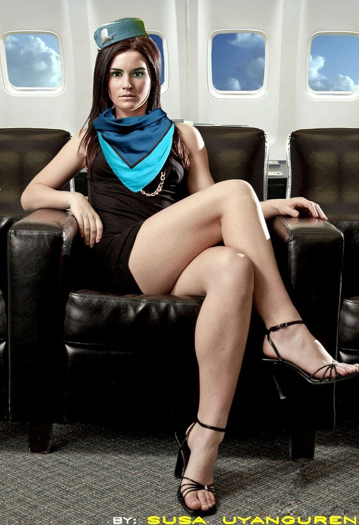 Looking for love for fun in Nambour